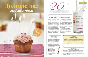 woman-magazine-articles